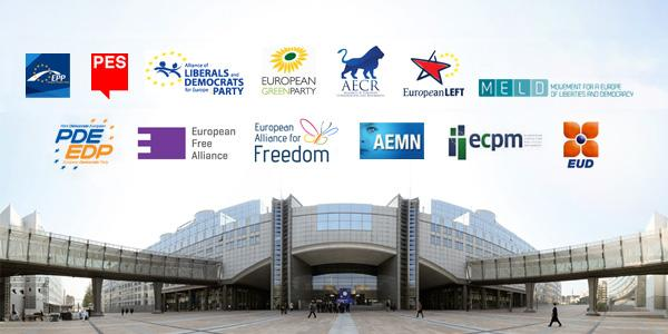 Fuente: http://www.europarl.europa.eu/news/es/top-stories/content/20130904TST18614/html/Los-partidos-pol%C3%ADticos-europeos